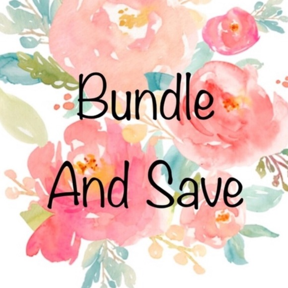 Urban Outfitters Tops - Bundle! Discount